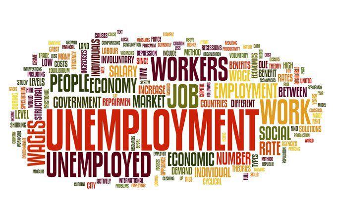 Unemployment Explained